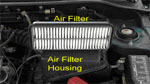 auto -service-airfilter