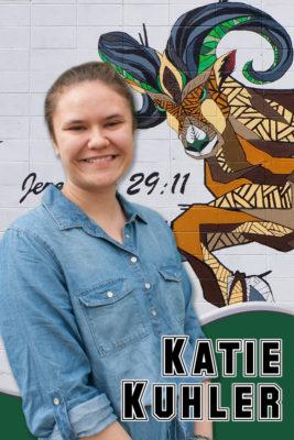 Katie Kuhler