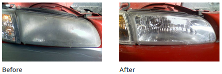 headlamp-before-after