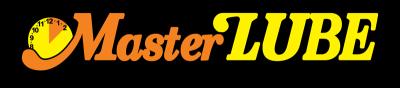 MasterLube Montana