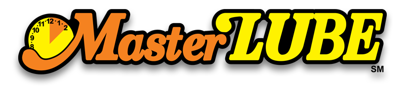 MasterLube | Billings | Laurel | Montana | A good way to take care of your  car!