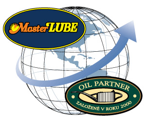 Masterlube Purchases Position in Oil Partner – Continues International Staff Development