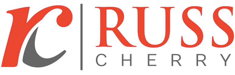 Russ Cherry Offers Free Classes to the Community