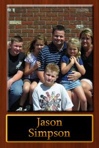 Jason Simpson