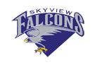 Billings Skyview High