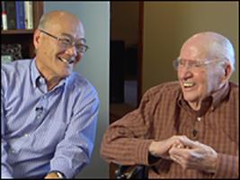 Ben Steele & Harry Koyama