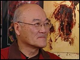 Harry Koyama