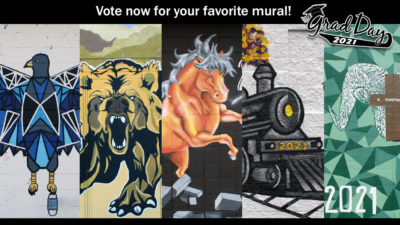 mural contest 2021